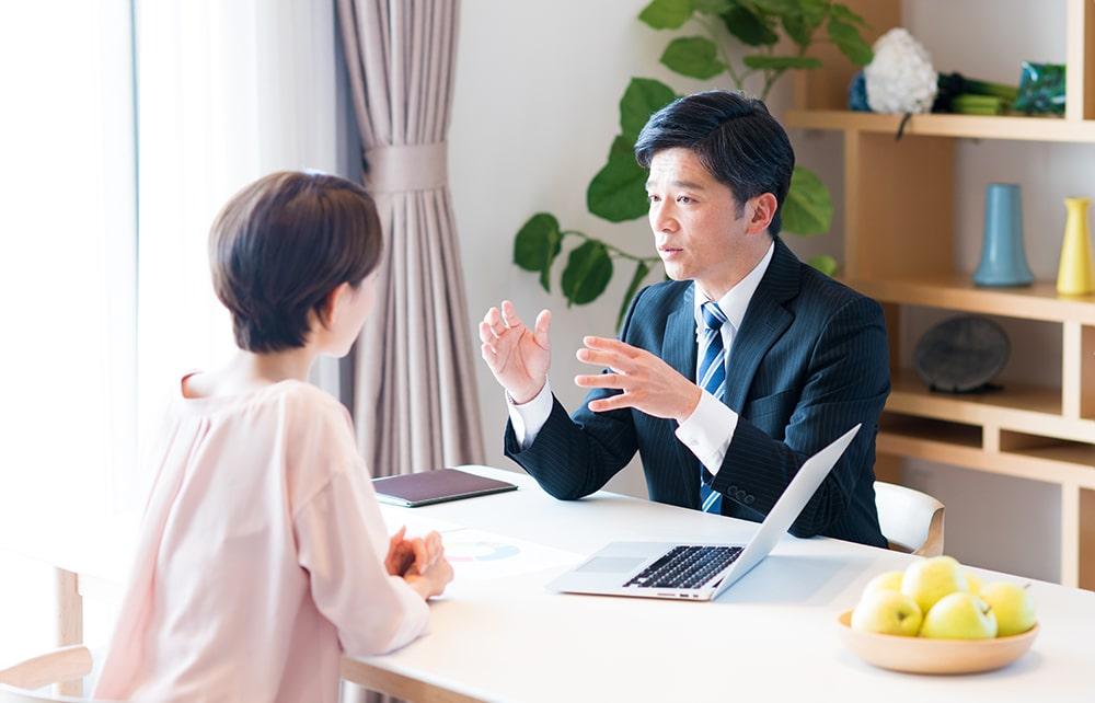 株式会社イースト・コミュニケーションズ|ケーブ …