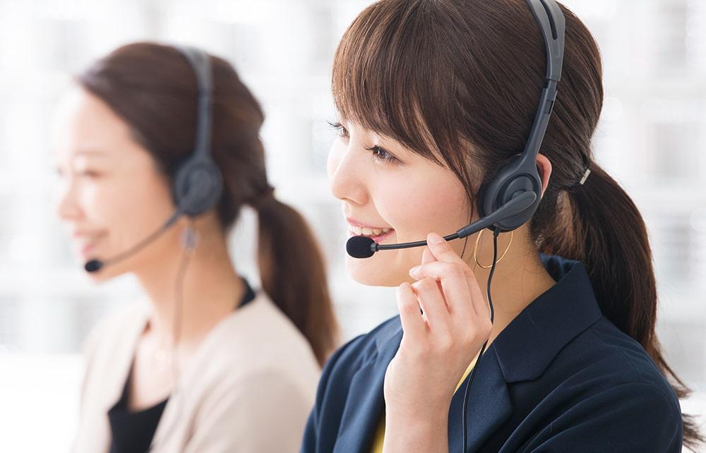 平成 年 月 日 株式会社 TOKAI ケーブルネットワーク